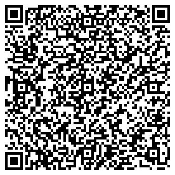 QR-код с контактной информацией организации КОНЦЕПТ, ДЧП СМУ-2 ЛТД