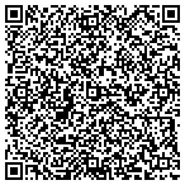 QR-код с контактной информацией организации 2 ТВВ-ЛТД, УКРАИНСКО-РОССИЙСКОЕ СП