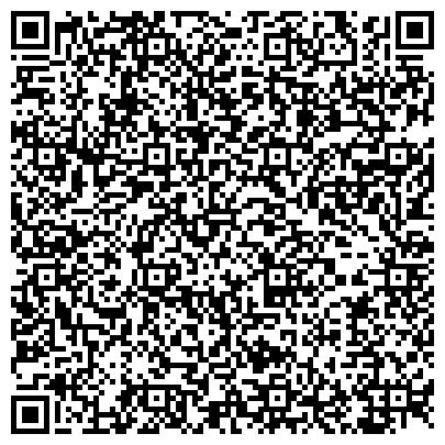 QR-код с контактной информацией организации ПИЩЕПРОМАВТОМАТИКА, СКБ АВТОМАТИЗАЦИИ СИСТЕМ УПРАВЛЕНИЯ ПРОИЗВОДСТВЕННЫХ ПРОЦЕССОВ, ГП