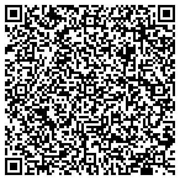 QR-код с контактной информацией организации СТАНЦИЯ ЗАЩИТЫ РАСТЕНИЙ ВИННИЦКОЙ ОБЛАСТИ, ГП
