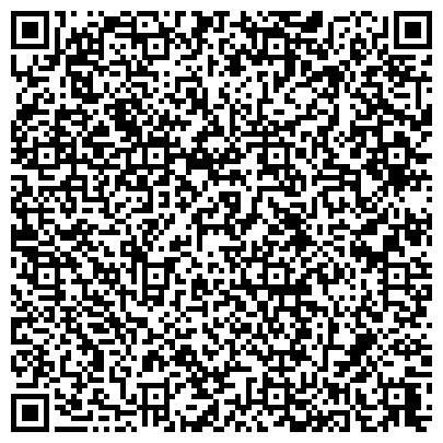 QR-код с контактной информацией организации ГП ВИННИЦКАЯ ОБЛАСТНАЯ УНИВЕРСАЛЬНАЯ НАУЧНАЯ БИБЛИОТЕКА ИМ.К.А.ТИМИРЯЗЕВА