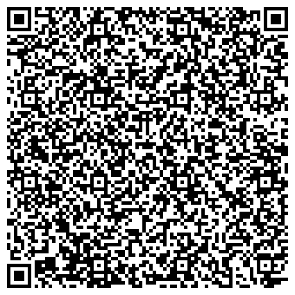 QR-код с контактной информацией организации АНТИСЕПТИК, МОБИЛЬНОЕ СПЕЦИАЛИЗИРОВАННОЕ СТРОИТЕЛЬНО-МОНТАЖНОЕ УПРАВЛЕНИЕ N 87, ЗАО, ВИННИЦЬКИЙ УЧАСТОК