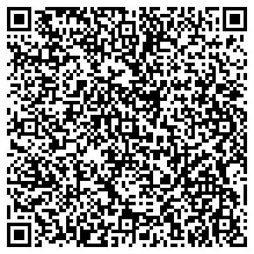 QR-код с контактной информацией организации ЧП СПЕЦИАЛИЗИРОВАННОЕ СМУ N8