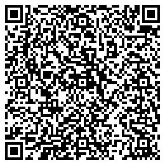QR-код с контактной информацией организации ООО СИНТ-ВИННИЦА