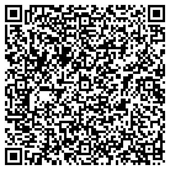 QR-код с контактной информацией организации СОФИЯ ЛТД, ФИРМА, СП