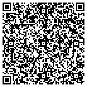 QR-код с контактной информацией организации ООО СВЕТЛАНА ЛТД, ПТФ