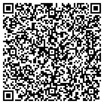 QR-код с контактной информацией организации ООО СПЕЦСТРОЙ, ПКП