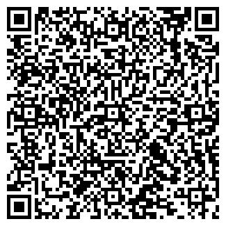 QR-код с контактной информацией организации ФЕОЛАН, ПКФ