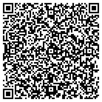 QR-код с контактной информацией организации ООО УКРТРАНС-ЗЕРНО