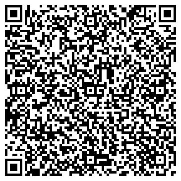 QR-код с контактной информацией организации ГП ВИННИЦКАЯ ОБЛАСТНАЯ ФИЛАРМОНИЯ, КОММУНАЛЬНОЕ