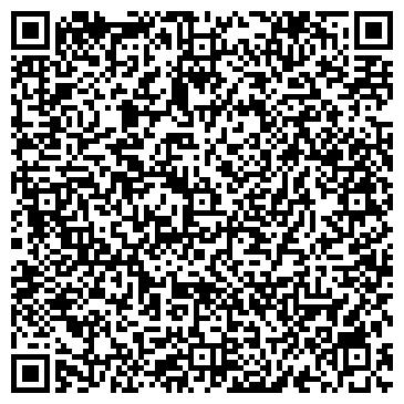 QR-код с контактной информацией организации ИННОВИНН, ИННОВАЦИОННОЕ ВНЕДРЕНЧЕСКОЕ ПРЕДПРИЯТИЕ