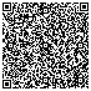 QR-код с контактной информацией организации МИР ЭЛЕКТРОНИКИ,  ВИННИЦКИЙ ФИЛИАЛ, ЗАО
