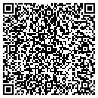 QR-код с контактной информацией организации ЧП ВИДАР, МАЛОЕ
