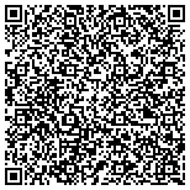 QR-код с контактной информацией организации ОАО ВИННИЦКОЕ ОБЛАСТНОЕ УПРАВЛЕНИЕ АВТОБУСНЫХ СТАНЦИЙ N10599