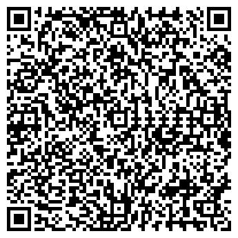 QR-код с контактной информацией организации ЧП ПРОМИНЬ-В, ПТФ