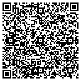 QR-код с контактной информацией организации ИДЕЯ-СХМ