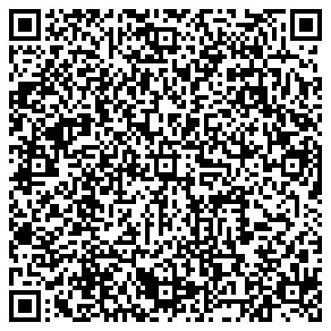 QR-код с контактной информацией организации М.А.К, МЕДИЦИНСКАЯ АЛЬТЕРНАТИВНАЯ КОМПАНИЯ