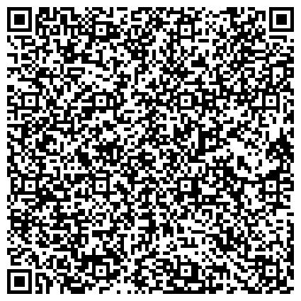 QR-код с контактной информацией организации ОБЛВОДХОЗ, ВИННИЦКОЕ ОБЛАСТНОЕ ПРОИЗВОДСТВЕННОЕ УПРАВЛЕНИЕ ПО МЕЛИОРАЦИИ И ВОДНОМУ ХОЗЯЙСТВУ
