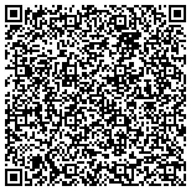 QR-код с контактной информацией организации ГП ВИННИЦКИЙ РЕГИОНАЛЬНЫЙ ЦЕНТР ПО ЭНЕРГОСБЕРЕЖЕНИЮ