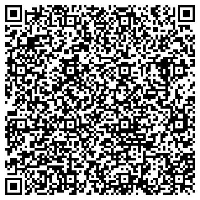 QR-код с контактной информацией организации ВИННИЦКИЙ ТЕХНИЧЕСКИЙ ЦЕНТРОБСЛУЖИВАНИЮ БОЛЬШЕГРУЗНЫХ АВТОМОБИЛЕЙ, ЧП, ПО