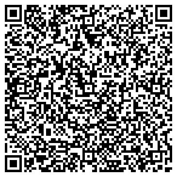 QR-код с контактной информацией организации ГП ВИННИЦКИЙ НИИ ЗЕМЛЕУСТРОЙСТВА
