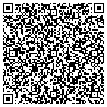 QR-код с контактной информацией организации НАТА, НАУЧНО-ТЕХНИЧЕСКОЕ АГЕНТСТВО