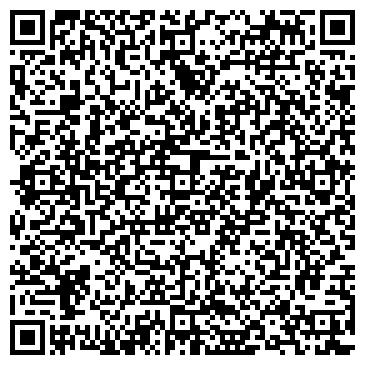 QR-код с контактной информацией организации ООО ПОЖАРНОЕ НАБЛЮДЕНИЕ-ВИННИЦА
