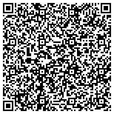 QR-код с контактной информацией организации СОЦИОТЕРАПИЯ, ВИННИЦКИЙ ОБЛАСТНОЙ НАРКОЛОГИЧЕСКИЙ ДИСПАНСЕР