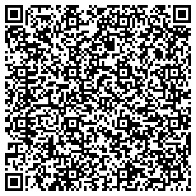 QR-код с контактной информацией организации ВИННИЦКАЯ ОБЛАСТНАЯ ГОСУДАРСТВЕННАЯ БИБЛИОТЕКА ДЛЯ ЮНОШЕСТВА
