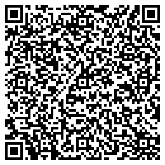 QR-код с контактной информацией организации ООО RIA
