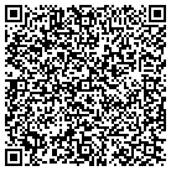 QR-код с контактной информацией организации РУДОМИН Г.Г., СПД ФЛ