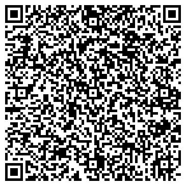QR-код с контактной информацией организации ЗАТИСЯНСКИЙ ХИМИЧЕСКИЙ ЗАВОД