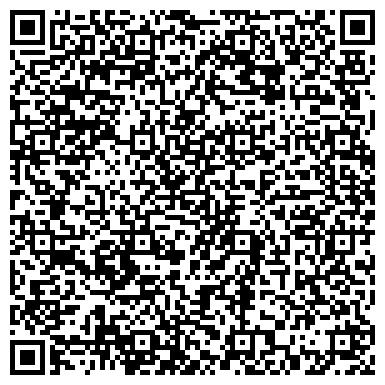 QR-код с контактной информацией организации ОАО ВЛАДИМИРСАХАР, ВЛАДИМИР-ВОЛЫНСКИЙ САХАРНЫЙ ЗАВОД