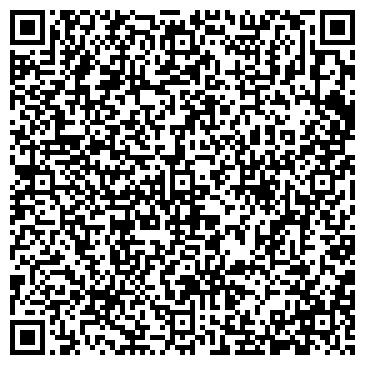 QR-код с контактной информацией организации ОАО ВЛАДИМИР-ВОЛЫНСКИЙ КОНСЕРВНЫЙ ЗАВОД