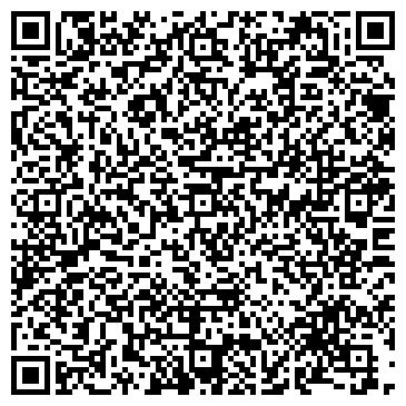 QR-код с контактной информацией организации ЧП ВЕСНА, СЕЛЬСКОХОЗЯЙСТВЕННОЕ