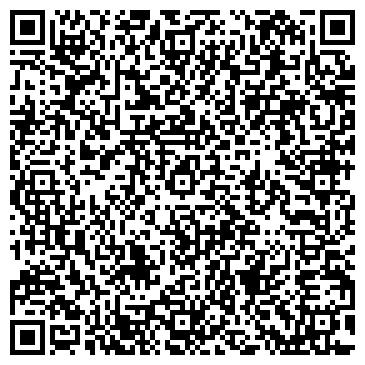 QR-код с контактной информацией организации ЗЕМЛЯ ПОДОЛЬСКАЯ, СЕЛЬСКОХОЗЯЙСТВЕННЫЙ ПК