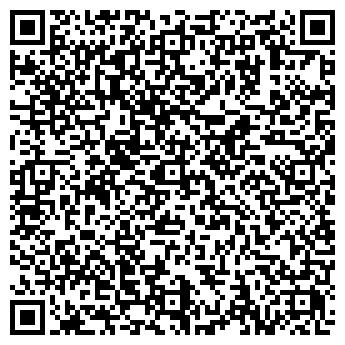 QR-код с контактной информацией организации ИМ. КОТОВСКОГО