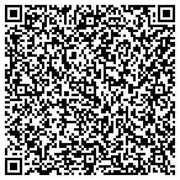QR-код с контактной информацией организации КОЛОС,СЕЛЬСКОХОЗЯЙСТВЕННОЕ АРЕНДНОЕ ЧП