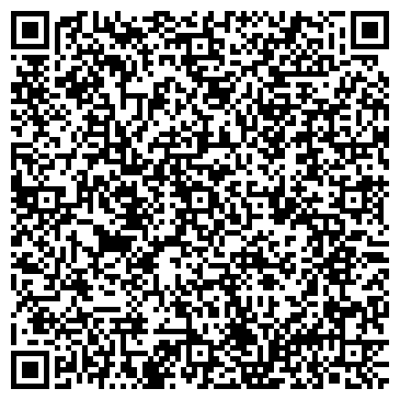 QR-код с контактной информацией организации ПК НИВА, СЕЛЬСКОХОЗЯЙСТВЕННЫЙ