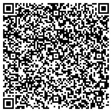 QR-код с контактной информацией организации ПК ОБРИЙ, СЕЛЬСКОХОЗЯЙСТВЕННЫЙ