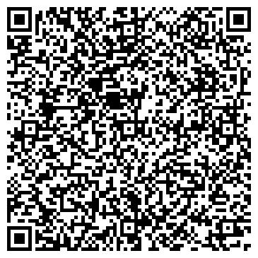 QR-код с контактной информацией организации ПК ЮНОСТЬ, СЕЛЬСКОХОЗЯЙСТВЕННЫЙ