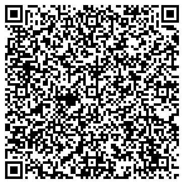 QR-код с контактной информацией организации ЧП ПРОГРЕСС, СЕЛЬСКОХОЗЯЙСТВЕННОЕ
