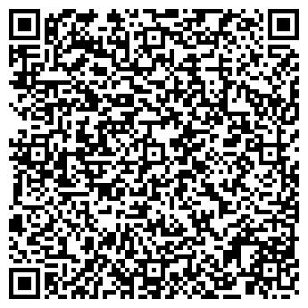 QR-код с контактной информацией организации ЧП ВОЗРОЖДЕНИЕ, АГРОФИРМА