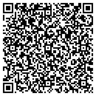 QR-код с контактной информацией организации ЧП АГРОТЕХОБМЕН