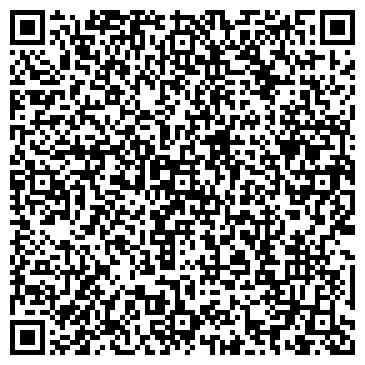 QR-код с контактной информацией организации ЧП ЛАК, СЕЛЬСКОХОЗЯЙСТВЕННОЕ