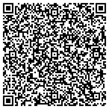 QR-код с контактной информацией организации ОЩАДБАНК, ГП, ГЛОБИНСКОЕ ОТДЕЛЕНИЕ