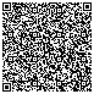 QR-код с контактной информацией организации ГЛОБИНСКОЕ УПРАВЛЕНИЕ ПО ЭКСПЛУАТАЦИИ ГАЗОВОГО ХОЗЯЙСТВА, КП