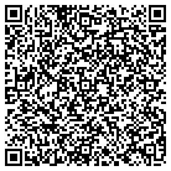 QR-код с контактной информацией организации РЕМСЕЛЬХОЗТЕХНИКА, ОАО