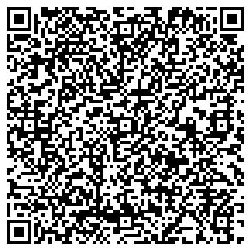 QR-код с контактной информацией организации ГЛОБУС, ГЛОБИНСКИЙ КОНСЕРВНЫЙ ЗАВОД, ООО