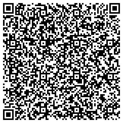 QR-код с контактной информацией организации ГОСУДАРСТВЕННОЕ КАЗНАЧЕЙСТВО УКРАИНЫ, ОТДЕЛЕНИЕ ГЛОБИНСКОГО РАЙОНА